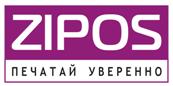 Заправка картриджей в Киеве, Ремонт лазерных принтеров